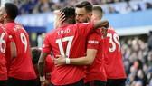 Wayne Rooney: Man United cần 2-3 năm nữa để trở lại đỉnh cao