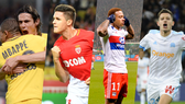 Lịch thi đấu bóng đá Pháp vòng 28: PSG thong dong về đích