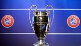 Euro 2020 hoãn đến năm 2021, Champions League sẽ chơi thể thức rút gọn