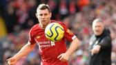 Sao Liverpool làm gì khi Premier League bị đình hoãn vì Covid-19