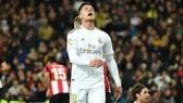 Sao Real Madrid vi phạm quy định cách ly khi bỏ về quê