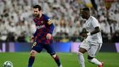 Bóng đá châu Âu hy vọng sẽ sống lại vào ngày 5-6