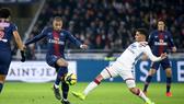 Ligue 1 sẽ trả lại cầu thủ phần lương cắt giảm vào... cuối mùa