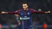 Vì sao Neymar còn nguy hiểm hơn cả Messi và Ronaldo