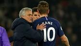 Tottenham đòi 200 triệu bảng cho Harry Kane, Real Madrid cũng không nản chí