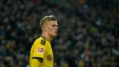 Sập bẫy Dortmund, Real Madrid không thể mua Haaland trước năm 2022