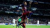 Yêu sách tài chính của Neymar quyết định cơ hội cho anh trở lại Barcelona