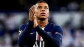 10 Cầu thủ trẻ đắt giá nhất thế giới