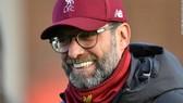 Klopp: Thật tuyệt khi Liverpool vẫn còn có thể tiến xa