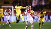Mùa  giải Ligue 1 không được nối lại vì sức khỏe cầu thủ