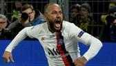 Neymar vẫn chưa biết tương lai của mình ra sao