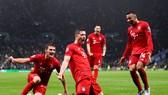 Bundesliga sẽ chính thức trở lại vào tuần tới