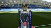 Nóng: Premier League có thể trở lại vào ngày 1-6
