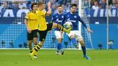 Lịch thi đấu bóng đá Bundesliga ngày 16-5: Dortmund đối mặt Schalke