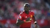 Paul Pogba hãy chơi giống như Frank Lampard ở Chelsea