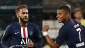 Chiellini giải thích vì sao Mbappe tốt hơn Neymar