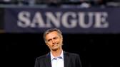 Solskjaer tiết lộ Mourinho phàn nàn khi trở lại Old Trafford