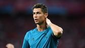 Juventus thay đổi nhân sự trận chung kết Cúp quốc gia