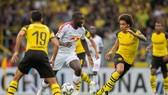 Lịch thi đấu Bundesliga vòng 33, ngày 20-6: Dortmund đại chiến Leipzig