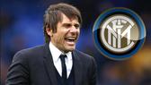 HLV Antonio Conte thất vọng với Inter Milan