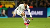 Kylian Mbappe vẫn sang Bồ Đào Nha dù chưa khỏi chấn thương