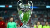 Vòng tứ kết sẽ tổ chức ở Bồ Đào Nha