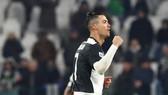 Từ nay,m Ronaldo sẽ chuyên tâm cho tấn công chứ không phải co về hỗ trợ phòng thủ