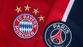 Lịch thi đấu chung kết Champions League và Europa League, ngày 22 và 24-8