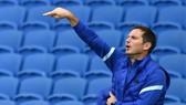 HLV Frank Lampard cố gắng hạ thấp niềm kỳ vọng của các fan