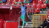 Gareth Bale vẫn hy vọng giữ chân cầu thủ