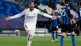 Sergio Ramos kêu gọi cả đội đoàn kết vượt qua khủng hoảng