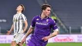 Bó chân Ronaldo, Prandelli khiến Juventus thua trận đầu tiên ở Serie A