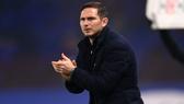 Chelsea tìm HLV thay thế khi Frank Lampard thừa nhận không 'sẵn sàng cạnh tranh' danh hiệu