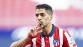 Bartomeu đã sai lầm khi đưa Luis Suarez sang Atletico