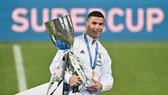 Cristiano Ronaldo vẫn đang là ngôi sao đắt giá nhất trên thương trường