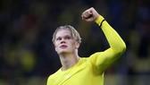 Ký với Haaland, Chelsea sẽ tìm lại ngày vinh quang