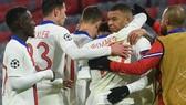 PSG đang có cơ hội vượt qua Bayern
