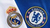 Tờ Marca cho trận bán kết Champions League giữa Chelsea và Real Madrid vẫn sẽ tiến hành
