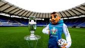 UEFA thay đổi địa điểm tổ chức EURO 2020: Chuyển từ Bilbao và Dublin sang Seville và St.Petersburg