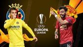 Europa League 2020/2021: Người chiến thắng sẽ nhận được bao nhiêu tiền thưởng?