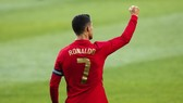 Ronaldo cần sự hỗ trợ nhiều hơn của các đồng đội