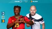 Phần Lan – Bỉ: Quỷ đỏ sẽ thắng Phẩn Lan vì… Eriksen