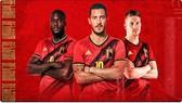 Bầy Quỷ đỏ tràn đầy khát vọng lật đổ ngôi vương của Bồ Đào Nha