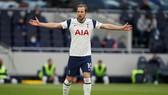 Harry Kane sắp đạt được ý nguyện rời Tottenham
