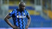 Romelu Lukaku lên tiếng sẽ ở lại Inter ,mùa tới