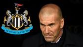 Zidane lẽ ra đã sang Anh chứ không oha3i gia nhập Juventus năm 1996