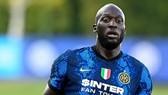 Chelsea sắp mua được Romelo Lukaku