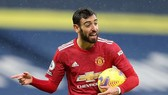 Man United báo lỗ đến 118 triệu bảng mùa giải qua