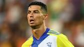 Cristiano Ronaldo đang là gánh nặng cho Juventus