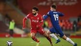 Lịch thi đấu vòng 3 Ngoại hạng Anh: Nóng bỏng cuộc chiến Anfield